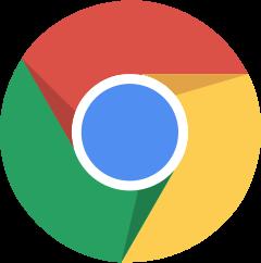 点击下载谷歌浏览器